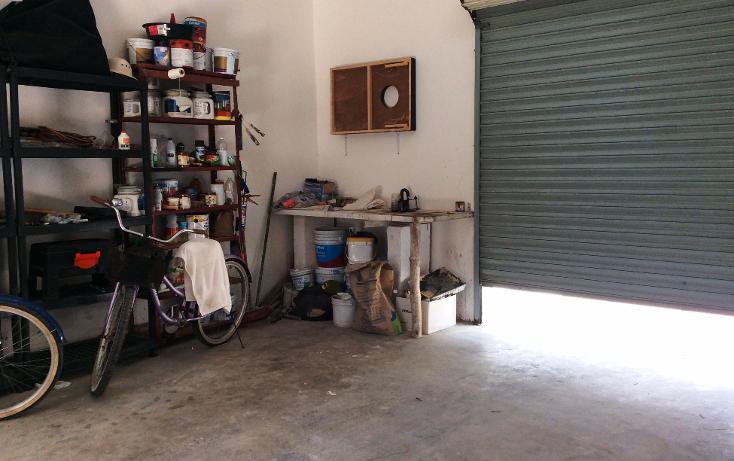 Foto de casa en venta en  , telchac puerto, telchac puerto, yucatán, 1488179 No. 21