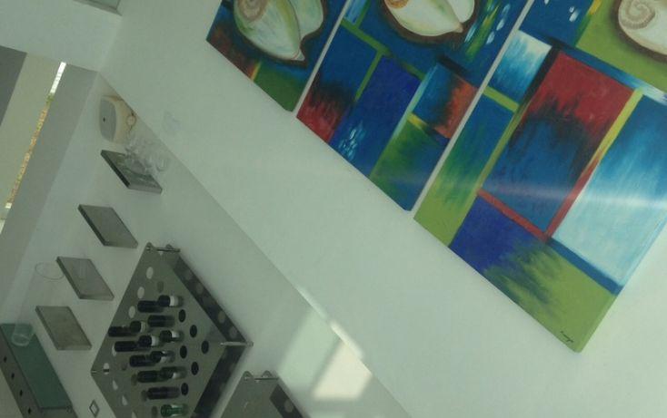 Foto de casa en venta en, telchac puerto, telchac puerto, yucatán, 1498701 no 02
