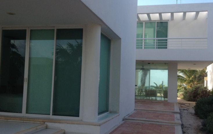 Foto de casa en venta en, telchac puerto, telchac puerto, yucatán, 1498701 no 03