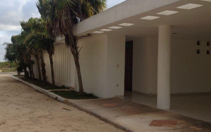 Foto de casa en venta en, telchac puerto, telchac puerto, yucatán, 1498701 no 05