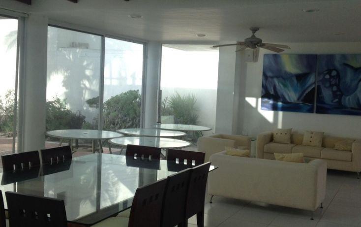 Foto de casa en venta en, telchac puerto, telchac puerto, yucatán, 1498701 no 07