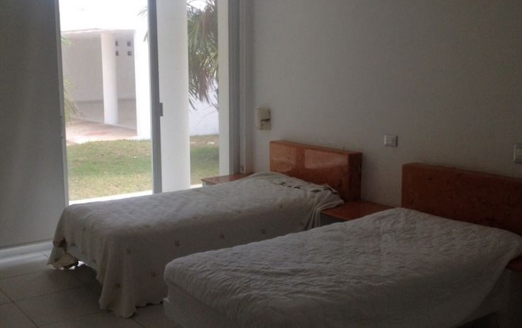 Foto de casa en venta en, telchac puerto, telchac puerto, yucatán, 1498701 no 08