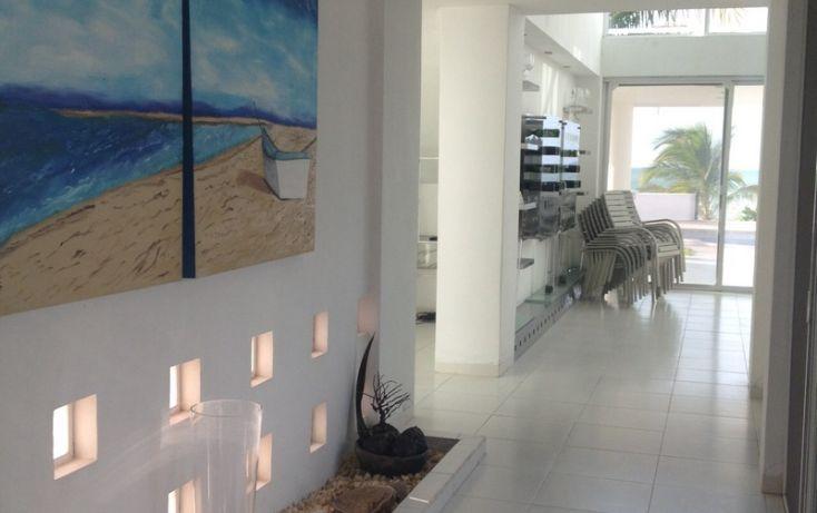 Foto de casa en venta en, telchac puerto, telchac puerto, yucatán, 1498701 no 09