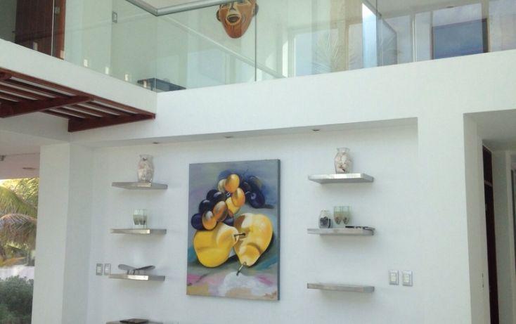 Foto de casa en venta en, telchac puerto, telchac puerto, yucatán, 1498701 no 10