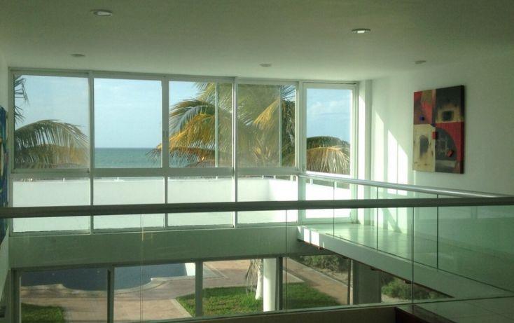 Foto de casa en venta en, telchac puerto, telchac puerto, yucatán, 1498701 no 11
