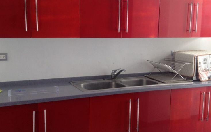 Foto de casa en venta en, telchac puerto, telchac puerto, yucatán, 1498701 no 13