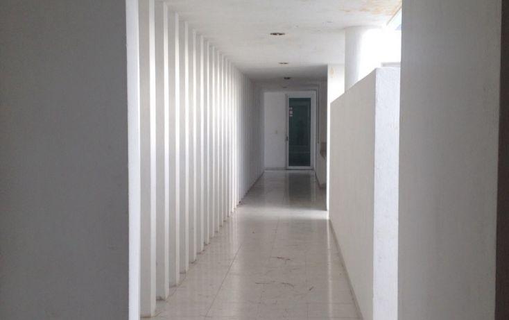 Foto de casa en venta en, telchac puerto, telchac puerto, yucatán, 1498701 no 15