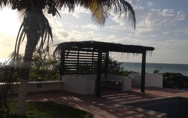 Foto de casa en venta en, telchac puerto, telchac puerto, yucatán, 1498701 no 16
