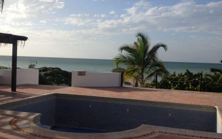 Foto de casa en venta en, telchac puerto, telchac puerto, yucatán, 1498701 no 17
