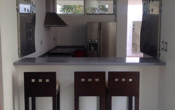 Foto de casa en venta en, telchac puerto, telchac puerto, yucatán, 1498701 no 18