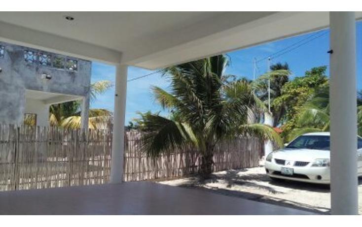 Foto de casa en renta en  , telchac puerto, telchac puerto, yucatán, 1520505 No. 02