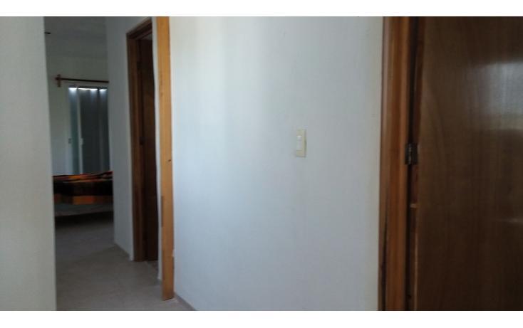 Foto de casa en renta en  , telchac puerto, telchac puerto, yucatán, 1520505 No. 06