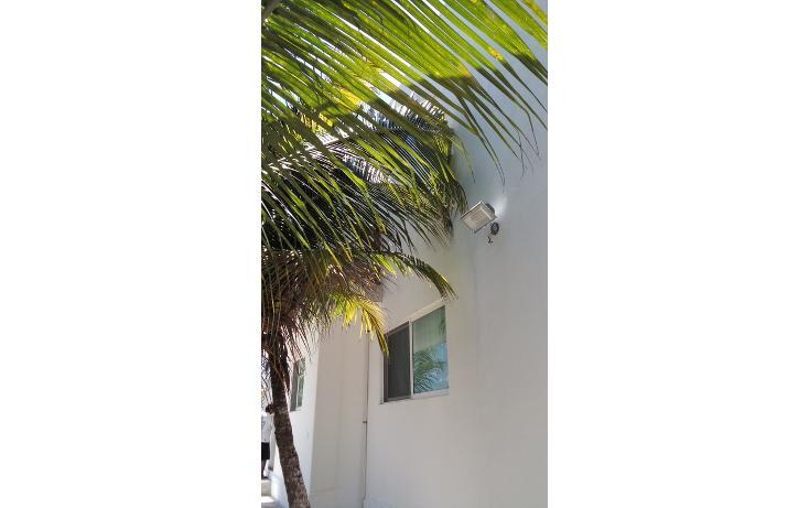 Foto de casa en renta en  , telchac puerto, telchac puerto, yucatán, 1520505 No. 09