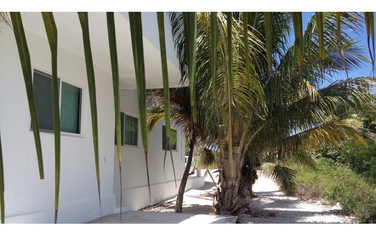 Foto de casa en renta en  , telchac puerto, telchac puerto, yucatán, 1520505 No. 10
