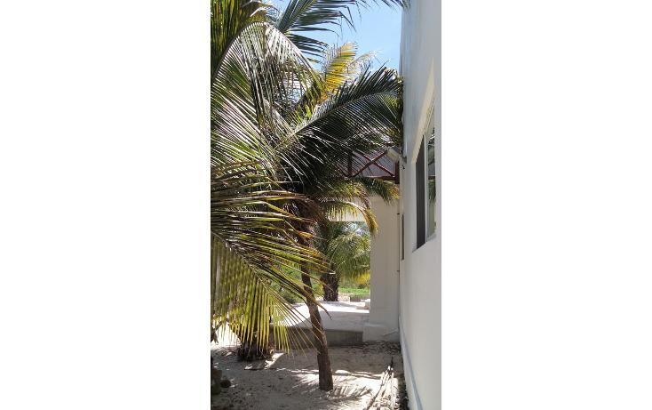 Foto de casa en renta en  , telchac puerto, telchac puerto, yucatán, 1520505 No. 11