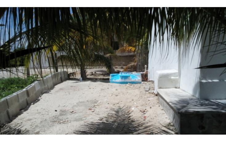 Foto de casa en renta en  , telchac puerto, telchac puerto, yucatán, 1520505 No. 12
