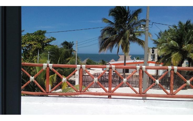 Foto de casa en renta en  , telchac puerto, telchac puerto, yucatán, 1520505 No. 13