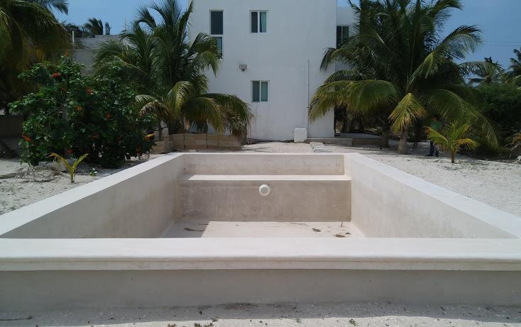 Foto de casa en renta en  , telchac puerto, telchac puerto, yucatán, 1520505 No. 15