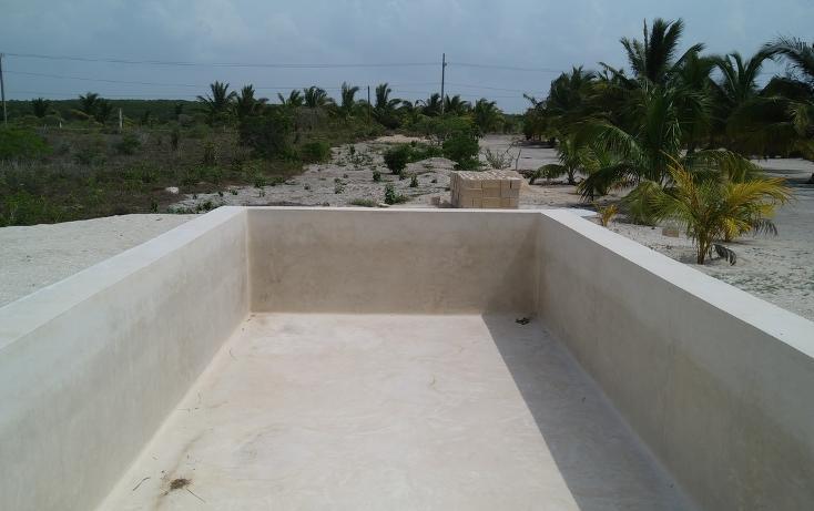 Foto de casa en renta en  , telchac puerto, telchac puerto, yucatán, 1520505 No. 16
