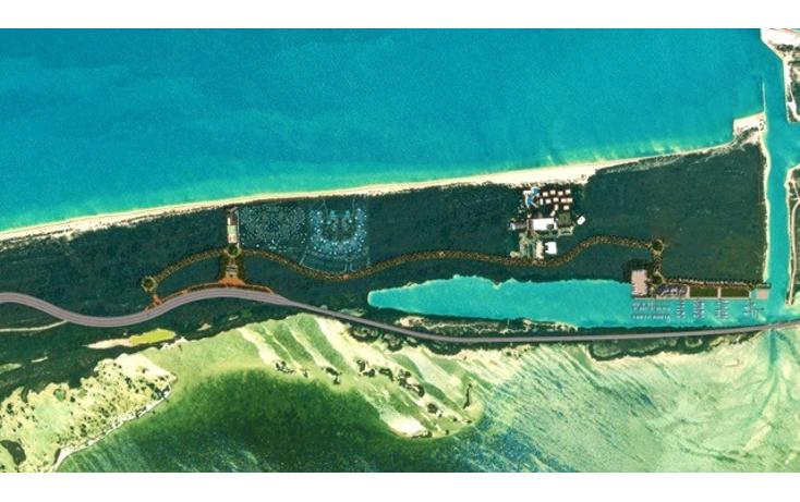 Foto de departamento en venta en  , telchac puerto, telchac puerto, yucatán, 1525211 No. 07
