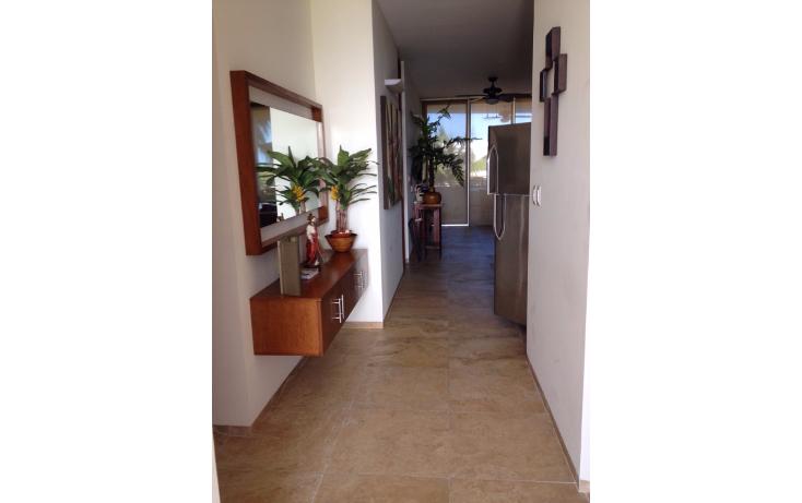 Foto de departamento en venta en  , telchac puerto, telchac puerto, yucatán, 1620296 No. 03
