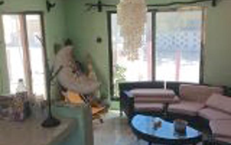 Foto de casa en venta en  , telchac puerto, telchac puerto, yucatán, 1691852 No. 03