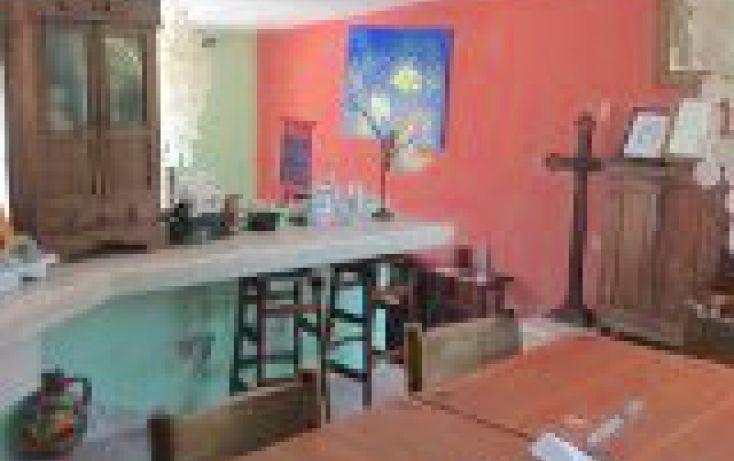 Foto de casa en venta en, telchac puerto, telchac puerto, yucatán, 1691852 no 04