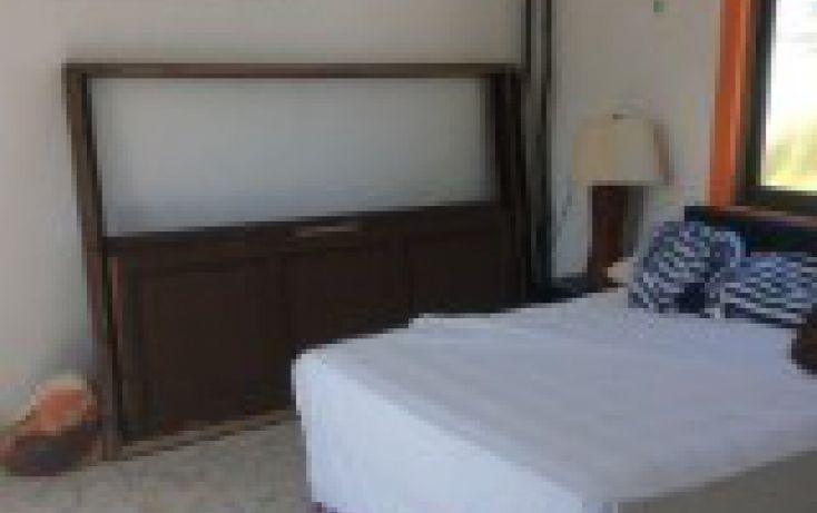 Foto de casa en venta en, telchac puerto, telchac puerto, yucatán, 1691852 no 05