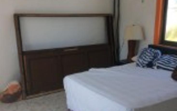 Foto de casa en venta en  , telchac puerto, telchac puerto, yucatán, 1691852 No. 05