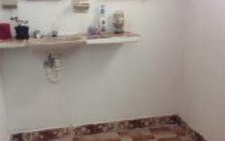Foto de casa en venta en  , telchac puerto, telchac puerto, yucatán, 1691852 No. 08
