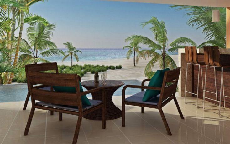 Foto de casa en venta en, telchac puerto, telchac puerto, yucatán, 1760794 no 01