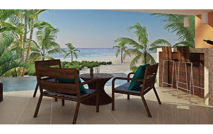 Foto de casa en venta en  , telchac puerto, telchac puerto, yucat?n, 1760794 No. 01