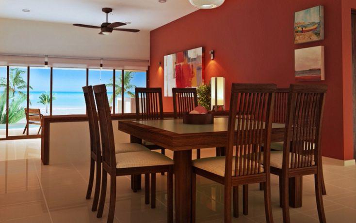 Foto de casa en venta en, telchac puerto, telchac puerto, yucatán, 1760794 no 03