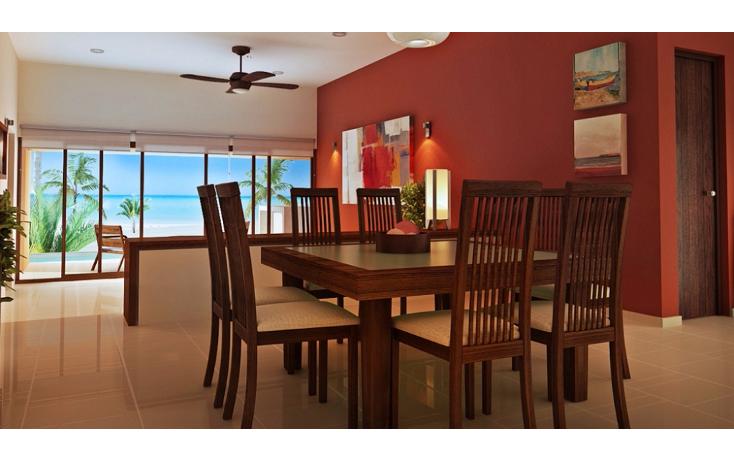 Foto de casa en venta en  , telchac puerto, telchac puerto, yucat?n, 1760794 No. 03