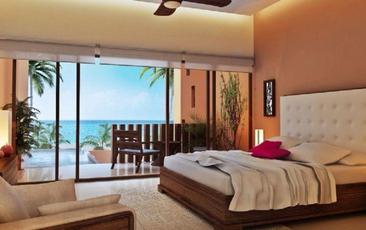 Foto de casa en venta en, telchac puerto, telchac puerto, yucatán, 1760794 no 04