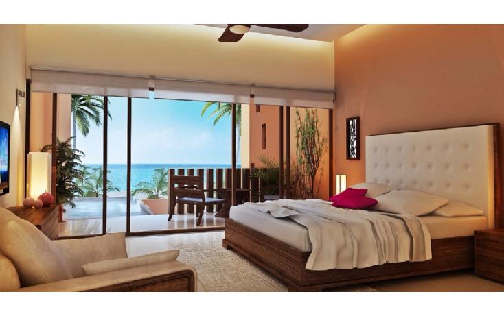 Foto de casa en venta en  , telchac puerto, telchac puerto, yucat?n, 1760794 No. 04