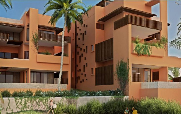 Foto de casa en venta en, telchac puerto, telchac puerto, yucatán, 1760794 no 05