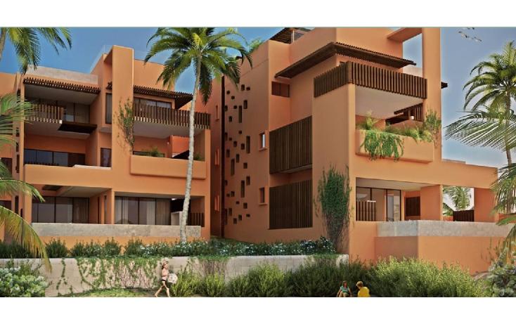 Foto de casa en venta en  , telchac puerto, telchac puerto, yucat?n, 1760794 No. 05