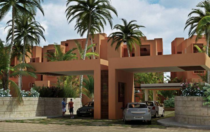 Foto de casa en venta en, telchac puerto, telchac puerto, yucatán, 1760794 no 06