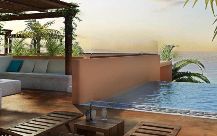 Foto de casa en venta en, telchac puerto, telchac puerto, yucatán, 1760794 no 07