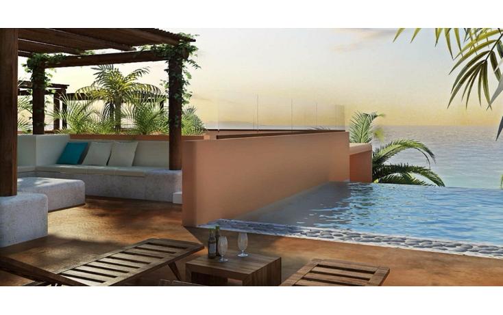 Foto de casa en venta en  , telchac puerto, telchac puerto, yucat?n, 1760794 No. 07