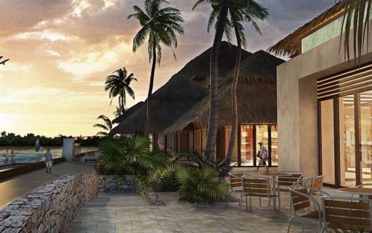 Foto de casa en venta en, telchac puerto, telchac puerto, yucatán, 1760794 no 09