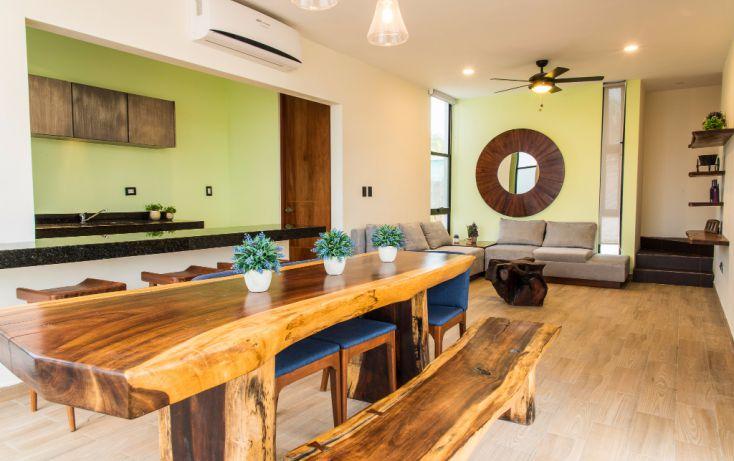 Foto de casa en condominio en venta en, telchac puerto, telchac puerto, yucatán, 1774040 no 04