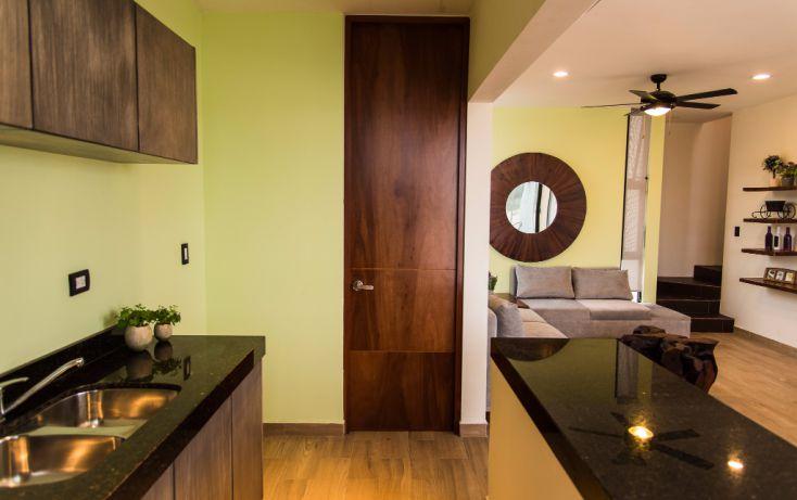 Foto de casa en condominio en venta en, telchac puerto, telchac puerto, yucatán, 1774040 no 05