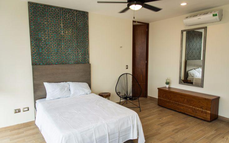 Foto de casa en condominio en venta en, telchac puerto, telchac puerto, yucatán, 1774040 no 08