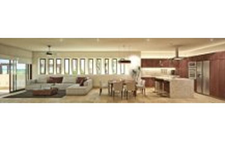 Foto de departamento en venta en  , telchac puerto, telchac puerto, yucatán, 1776390 No. 07