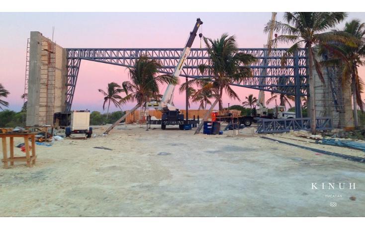 Foto de departamento en venta en  , telchac puerto, telchac puerto, yucatán, 1776390 No. 08