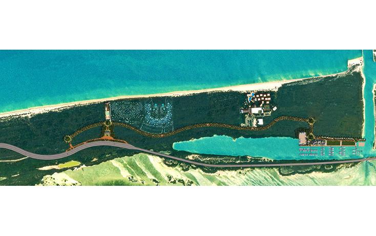Foto de departamento en venta en  , telchac puerto, telchac puerto, yucatán, 1776390 No. 09