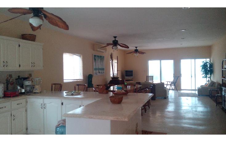 Foto de casa en venta en  , telchac puerto, telchac puerto, yucat?n, 1815544 No. 01