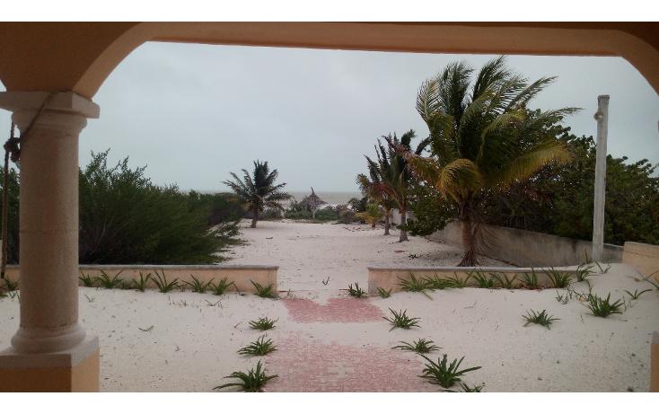 Foto de casa en venta en  , telchac puerto, telchac puerto, yucat?n, 1815544 No. 04